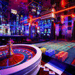 More fun than you have ever imagined with online casinos