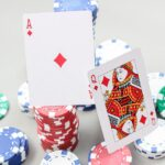 Are Online Casinos Available On Mobile?