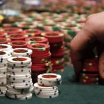 Is Cheating common in Online Gambling?
