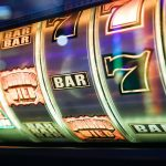 Finding Hidden Casino Bonuses