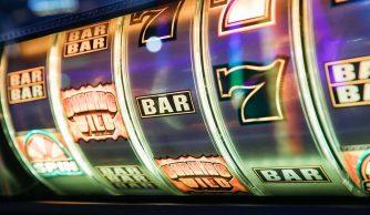Finding Casino Bonuses