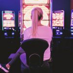 Online Slots – Top Reasons for Why They Are Better Than Regular Slots