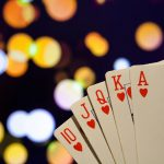 Benefits of Online Poker For Beginners