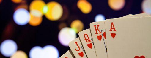 Poker Online For Beginners